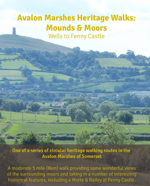Mounds_ Moors_Cover_640