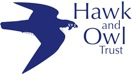 Hawk and Owl Trust logo