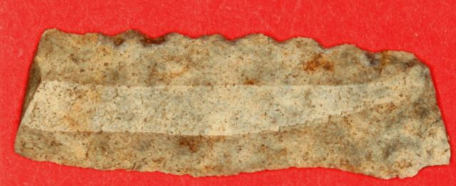 mesolithic finds_640